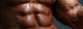 Vrei să câştigi 4 kilograme în doar 2săptămâni?