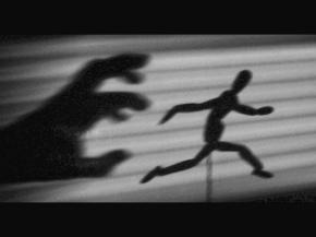 Steroizii şi teama ce se ascunde în spatele unui trup dezeu