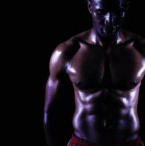Principiul confuziei musculare